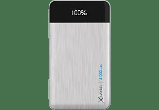 pixelboxx-mss-78419217