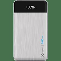 XLAYER X-Charger Powerbank