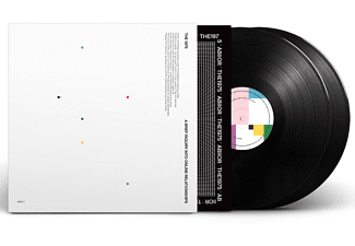pixelboxx-mss-78419494