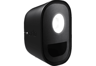 pixelboxx-mss-78421731