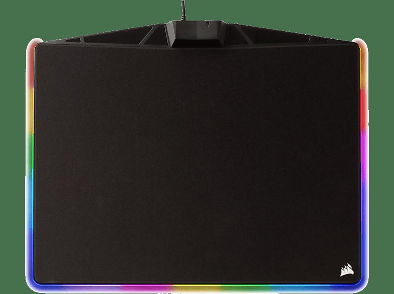 CORSAIR MM800C RGB POLARIS Gaming Mauspad