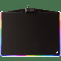 CORSAIR MM800C RGB POLARIS Gaming Mauspad ( x )