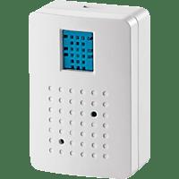SWITEL Zusatz Temperatursensor
