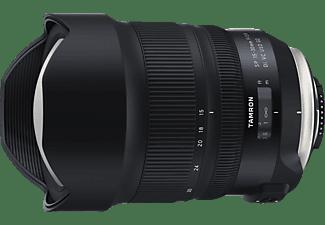 TAMRON DI G2 15 mm - 30 mm f/2.8 Di, VC, USD (Objektiv für Nikon FX-Mount, Schwarz)