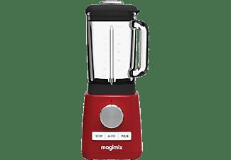 MAGIMIX BELGIQUE Blender