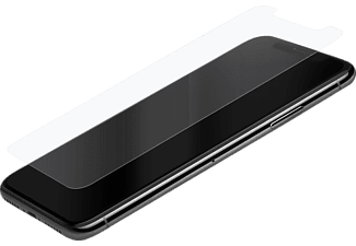 black rock schott ultra thin schutzglas f r apple iphone x iphone xs kaufen saturn. Black Bedroom Furniture Sets. Home Design Ideas