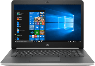 HP PC portable 14-cm0066nb AMD A6-9220 (4AW24EA)