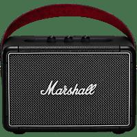 MARSHALL Kilburn II Bluetooth-Lautsprecher, Schwarz