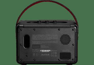 pixelboxx-mss-78429697