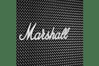MARSHALL Marshall Kilburn II Bluetooth-Lautsprecher, Schwarz