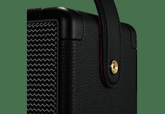 pixelboxx-mss-78429706