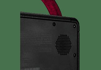 pixelboxx-mss-78429710