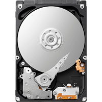 TOSHIBA L200, 1 TB HDD, 2.5 Zoll, intern