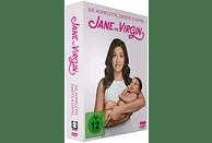 Jane the Virgin - Staffel 2 [DVD]