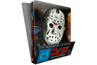 Crystal Lake Memories - Complete History (Exklusives Futurepak) - Auf 500 Stück limitiert [Blu-ray]