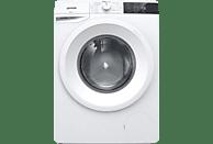 GORENJE W 2 E 743 P WaveActive Waschmaschine (7 kg, 1400 U/Min., A+++)