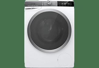 GORENJE W2S967LNT Waschmaschine (9,0 kg, 1600 U/Min.)