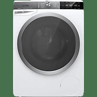 GORENJE W2S967LNT Waschmaschine (9,0 kg, 1600 U/Min., A+++)
