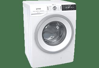 GORENJE W 2 A 866 T Waschmaschine (8,0 kg, 1600 U/Min.)
