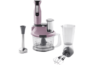 ARZUM AR1058 Hestia Multi Blender Set