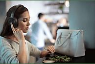 SONY WH-1000XM3, Over-ear Kopfhörer Bluetooth Schwarz