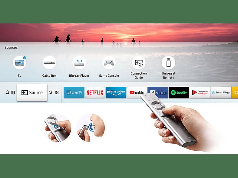 One Remote Premium