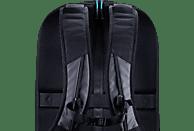 ACER Predator Hybrid Notebookhülle