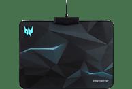 ACER Predator RGB Mousepad (355 mm x 256 mm)