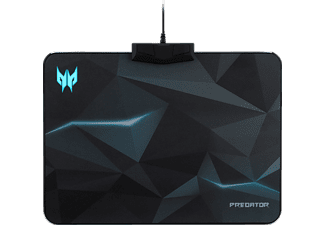 pixelboxx-mss-78434810