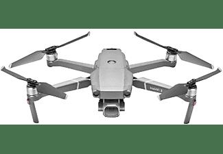 "Drone - DJI Mavic 2 Pro, Vídeo 4K, 20 MP, Sensor CMOS 1"" Apertura f/2.8 - f/11 HDR 8 GB, Hasselblad"