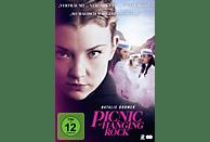 Picnic at Hanging Rock [DVD]