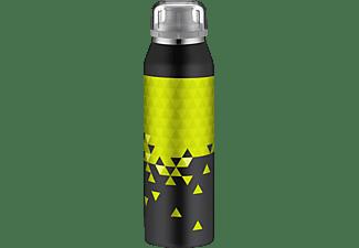 pixelboxx-mss-78435493