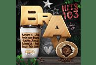VARIOUS - Bravo Hits,Vol.103 [CD]