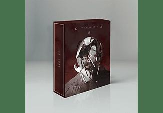 pixelboxx-mss-78437197