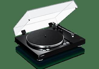 YAMAHA Platenspeler MusicCast VINYL 500 Zwart