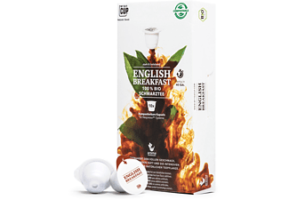 MY TEA CUP English Breakfast - Capsule té