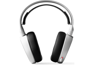 STEELSERIES Arctis 5 White 2019 Edition
