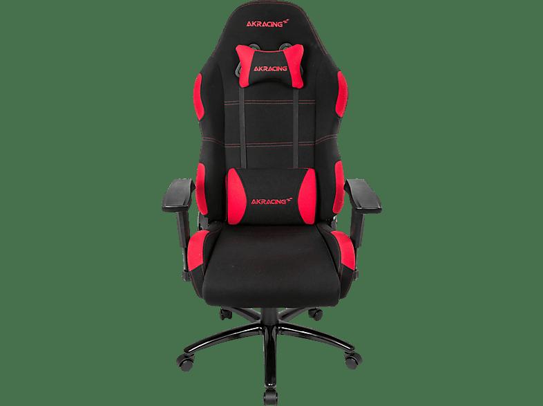 AKRACING CORE EX WIDE  Gaming Stuhl