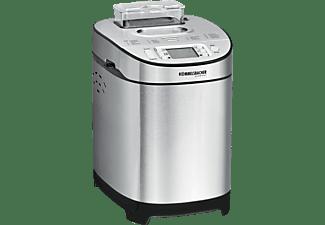 ROMMELSBACHER BA 550