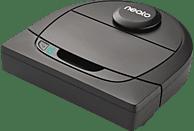NEATO Neato Botvac D403 Connected Staubsaugerroboter