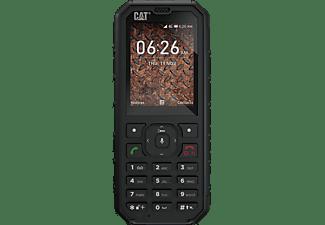 pixelboxx-mss-78443734