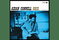 Aidan Connell - Grio [CD]