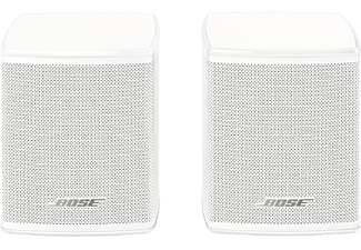 BOSE Surround Speakers Wit