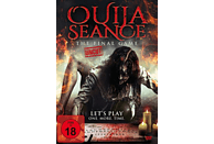 Ouija Séance-The Final Game [DVD]