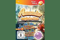 Amandas magisches Buch [PC]