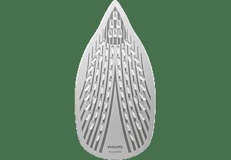 pixelboxx-mss-78447271