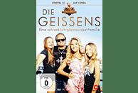 Die Geissens-Staffel 14 (3 DVD) [DVD]
