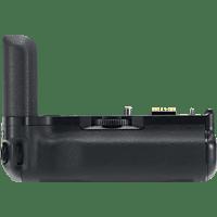 FUJIFILM VG-XT3 Batteriegriff, Schwarz