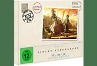 Violet Evergarden - Staffel 1 Vol. 3 [Blu-ray]
