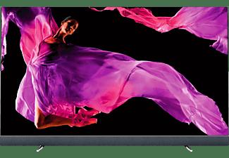 TV PHILIPS OLED 4K 55 inch 55OLED903/12